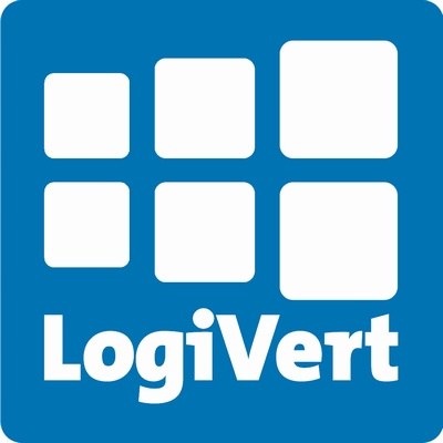 LogiVert Small business - per maand