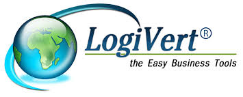 LogiVert - the Easy Business Tools