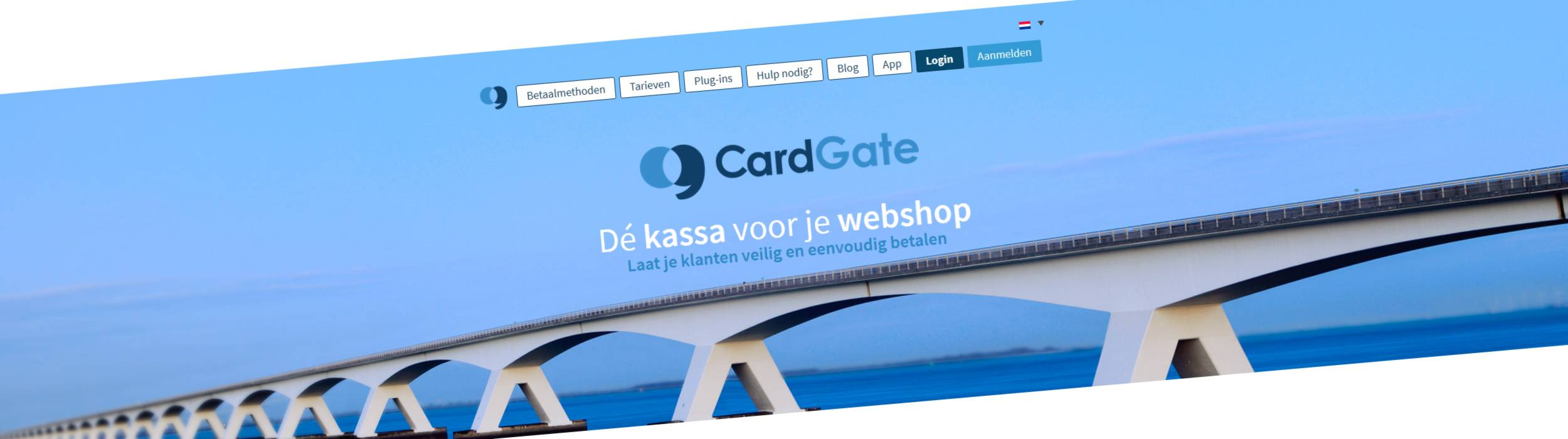 Card Gate Plus